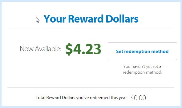 2014-09-30 11_18_19-Your Savings Dashboard – Walmart's Savings Catcher