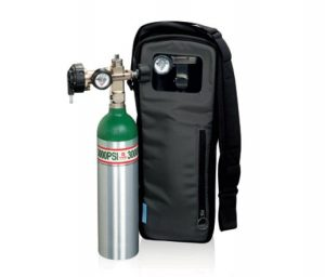 Portable_Oxygen_Tank_with_Bag