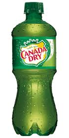 canada-dry